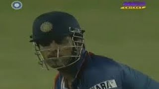 Download Top 10 Hardest Hitters in Cricket History Video
