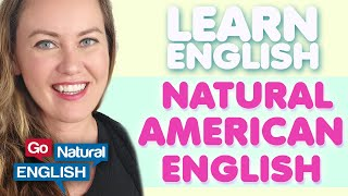 Download 3 Ways to Use Intonation to Sound More American When you Speak English Video