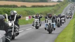 Download National Chopper Club, Penrith Cumbria....2012 Video