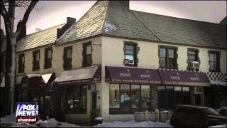 Download Fox Files The Kitty Genovese Murder Re examined, Part 1 Video