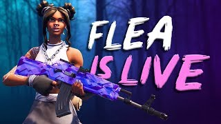 Download 🔴3000+ Wins | Grinding Solos💜 Video