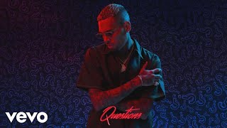 Download Chris Brown - Questions (Audio) Video