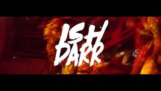 Download IshDARR - Critical Video