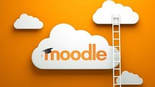 Download ¿Qué es Moodle? ¿Para qué sirve? Video
