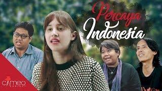 Download INDONESIA TERLALU HEBAT UNTUK GAGAL -PercayaIndonesia Video