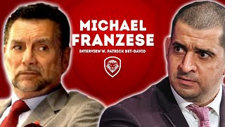 Download Michael Franzese - Untold Stories of the Mafia Video