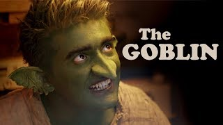 Download The Goblin - JACK AND DEAN Video