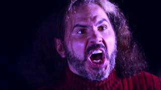 Download Broken Matt Hardy struck by lightning Video