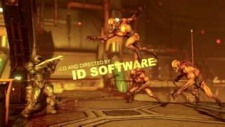 Download Doom 4 ULTRA NIGHTMARE ENDING Video