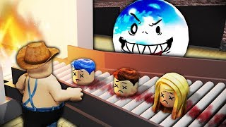 Download The truth behind Roblox's creepiest group... Video
