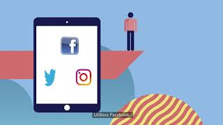 Download UNESCO MIL CLICKS - Innover avec les médias sociaux Video