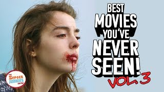 Download The Best Movies You've Never Seen Vol 3 Video