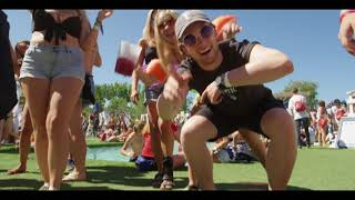Download McGill Management Frosh 2017 | Frosh Patrol | Official After Movie Video