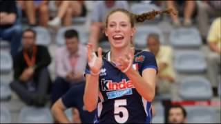 Download OFELIA MALINOV Video