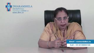 Download About Lymphoma in Hindi Video
