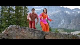 Preity Zinta Haye Aayla Koi Mil Gaya (HD 720p)