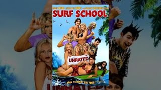 Download Surf School Video