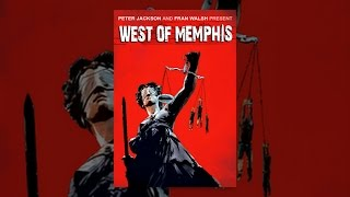 Download West Of Memphis Video