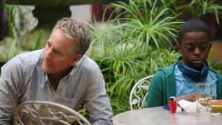 Download NCIS: New Orleans - Music To My Ears Video