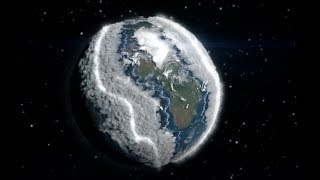 Download Noah's Flood and Catastrophic Plate Tectonics (from Pangea to Today) Video