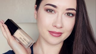 Download NEW Fiona Stiles Matte Finish Foundation Video