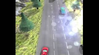 Download Action Games: Crazy Car Driver hot game for Action || Top Game Action here Video