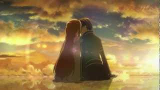 Download Sword Art Online AMV - Gotta Be SomeBody [HD] Video