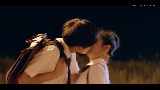 Download 《恶魔少爷别吻我》 初七夫妇 有点甜 FMV Video