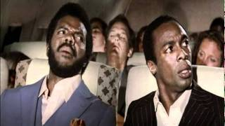 Download ″The Soul Brothers″ from Airplane I & II Video