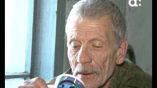 Download В деревне Михайловка остался последний житель. Новости Афонтово Video
