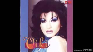 Download Viki Miljkovic - Otac i majka - (Audio 1997) Video