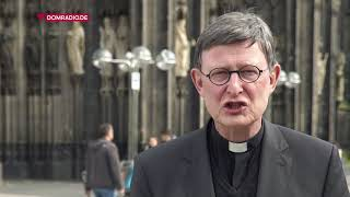 Download Wort des Bischofs - Einen schönen Geburtstag! Video