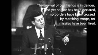 Download JFK Secret Societies Speech (full version) Video