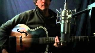 Download 432Hz vs 440Hz on Guitar Video