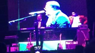 Download ″Cuán grande es El″ Marcos Witt en Pachuca, Hgo. 12-18-15. Video
