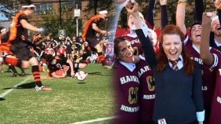 Download The Quidditch World Cup Video
