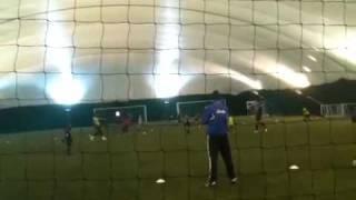 Download Chelsea Academy U8 Video