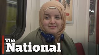 Download Being Muslim in Canada Video