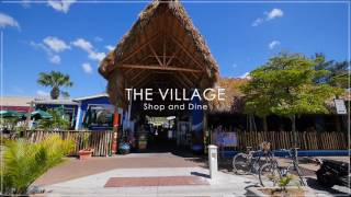 Download Discover Siesta Key & Siesta Key Beach in Sarasota, Florida: Best of Siesta Key, FL Video