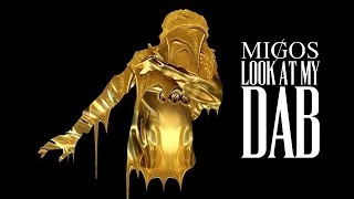 Download Migos - Look At My Dab (Diplo & Bad Royale Trap Remix) Video