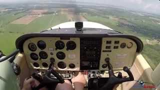 Download Panne moteur au décollage Video