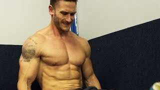 Download How To Make Fasting Easy - My Top Five Intermittent Fasting Tips Video