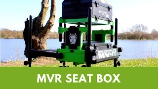 Download MVR Seat Box Video