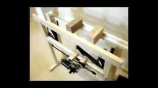 Download Box Transport Mechanism Video