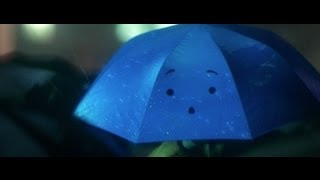 Download The Blue Umbrella - Extended Clip Video