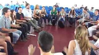 Download UNL - Convocatoria Jóvenes Investigadores AUGM Video