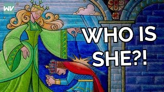 Download Who Cursed the Beast? | Fairy Godmothers Part 1: Discovering Disney Video