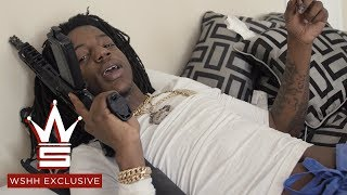 Download OMB Peezy ″Testimony″ (WSHH Exclusive - Official Music Video) Video