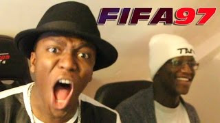 Download PLAYING FIFA 97!!! Video