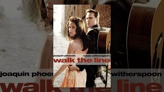 Download Walk the Line Video